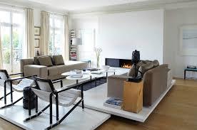 historic homes with modern living room designs u2013 living room ideas