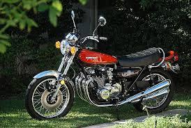 customer u0027s z1 photos motorcycle u0027s restored using painted body