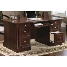 Writing Desk Accessories by Sauder 412902 Srta At Bizchair Com