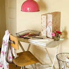 Retro Vintage Home Decor 25 Inspiring Ideas For Home Office Design In Vintage Style