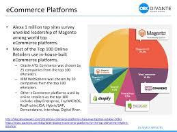 Magento B2b E Commerce Platform B2c E Commerce B2b Ecommerce Market Size Search Ecommerce Res