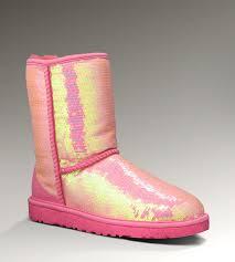ugg rylan slippers sale