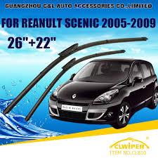 Renault Scenic 2005 Interior Les 25 Meilleures Idées De La Catégorie Renault Scenic 2006 Sur