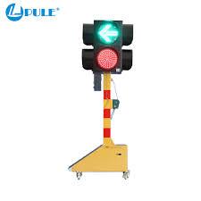 Traffic Light Order Novelty Traffic Light Novelty Traffic Light Suppliers And