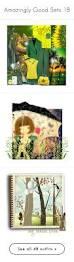 sara s wohnzimmer die besten 10 wall sander ideen auf pinterest verkleidung