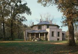 octagonal houses octagon house laurens south carolina sc