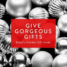 guide to holidays 33 best s gift guides images on brown
