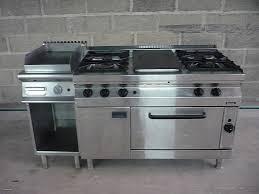 materiel de cuisine pour professionnel materiel de cuisine professionnel pour particulier maison design
