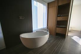 Hotels With Bathtubs Bathtub In The Andaz 5th Avenue Splash Suite Nyc One Of My