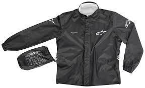 waterproof bike suit alpinestars quick seal out two piece rain suit revzilla