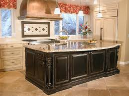 traditional kitchen islands traditional kitchen island genwitch