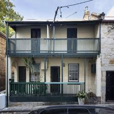 A Small House Decorate A Small House Surry Hills Best House Design