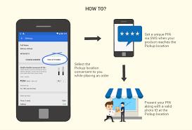 Buy Mattress Online India Flipkart Pickup Locations Store Online Buy Pickup Locations Products