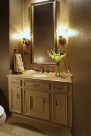 Mirror For Bathroom Ideas 108 Best Bathroom Lighting Over Mirror Images On Pinterest