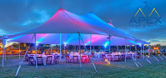 tent party apex tent party rentals home