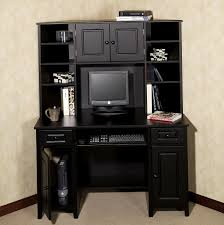 Computer Storage Cabinet Innovative Desk With Computer Storage Rothmin Computer Desk With