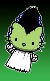 best 25 hello kitty costume ideas on pinterest hello kitty