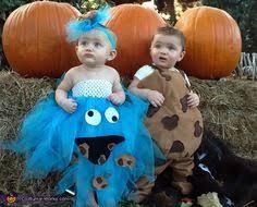 Infant Twin Halloween Costumes 197 U2026 Pinteres U2026