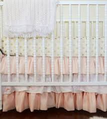 triple ruffle solid crib skirt circo colors the o u0027jays and dyes