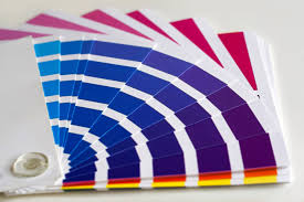 Home Decorating Made Easy by Color Made Easy Metro Dc Houses