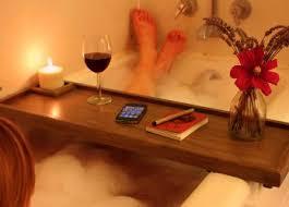 laptop bathtub bathroom winsome bathtub tray bathtubs excellent walmart wood