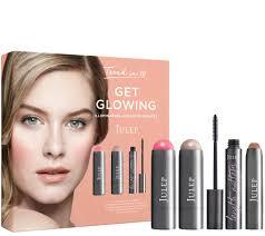 value sets u2014 beauty u2014 qvc com