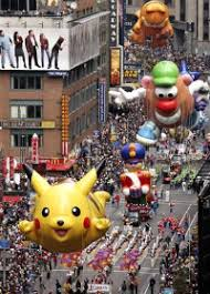 best nyc macys thanksgiving parade hotels on the new route nyc