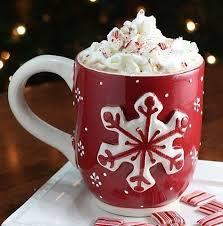 christmas mug christmas mug pictures photos and images for