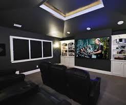 Top  Best Home Theater Magazine Ideas On Pinterest Home - Home theater design layout