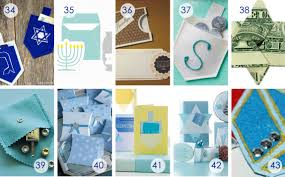 hanukkah gift cards 50 printable gift card holders for the holidays gcg