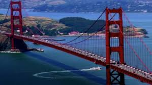 golden gate bridge facts u0026 summary history com