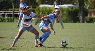 us youth soccer odp thanksgiving interregional day 4 recap