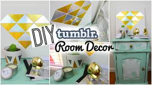 diy spring room decor inspired youtube