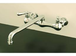 canadian tire kitchen faucets kitchen faucets awesome vintage kitchen faucets sink hardware