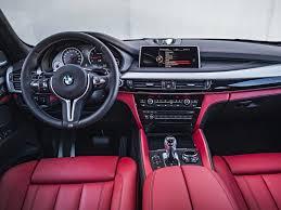 m bmw bmw x5 m sport utility models price specs reviews cars com