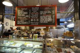 grand central market los angeles restaurants review 10best
