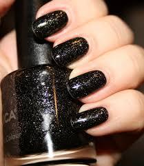 jessica black ice julia s flickr