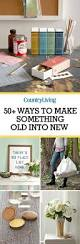 Upcycling Crafts For Adults - recycled craft ideas mason jar and recycled crafts