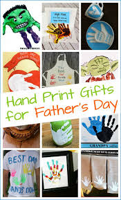 146 best father u0027s day crafts images on pinterest fathers day