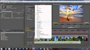 adobe premiere pro tutorial in pdf tutorial adobe premiere cs5 pdf portugues movie oldboy ending