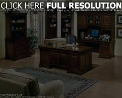 home design stores san antonio home office furniture san antonio home interior design ideas