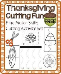 17 best thanksgiving activities for special ed images on