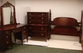 Bedroom Furniture Kent Drexel Bedroom Furniture Avatropin Arch
