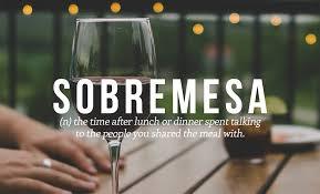 What Is Backyard In Spanish Best 25 Beautiful Spanish Words Ideas On Pinterest Word