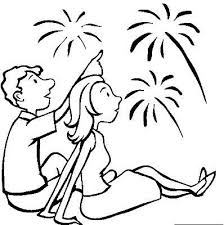 coloring pages com free free 4th of july coloring pages