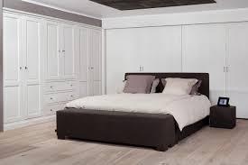 chambre sur mesure chambres à coucher stylmar fait la chambre à coucher de vos rêves