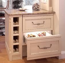 Kitchen Cabinet Accessories by Wine Rack Wine Rack Kitchen Cabinet Insert Wine Holder Cabinet