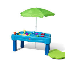 water table with cover sand and water table with umbrella cover best table 2018