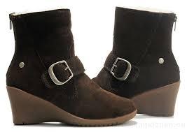 ugg sale outlet europe ugg como comprar calzado por al por mayor barato