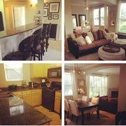 3 bedroom apartments in sacramento the regatta apartments 22 reviews apartments 2751 w river dr